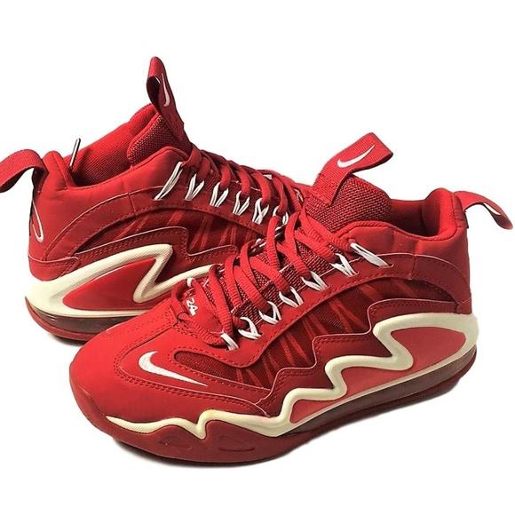 Nike Air Max 360 Griffey Hybrid sneakers Men's 8